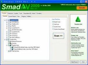 smadav2009rev4.1