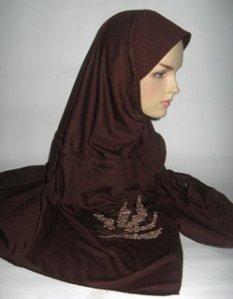 grosir-jilbab-kamila-emeral samping