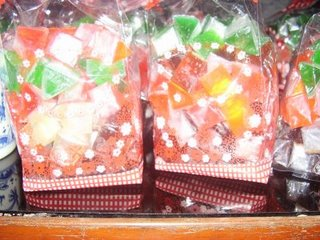 jelly lidah buaya