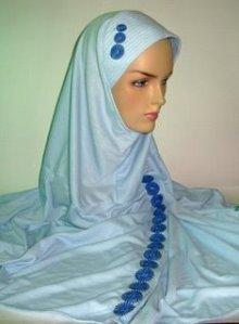 jilbab-cantik-kamila-jasper-tampak-samping