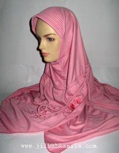 jilbab-kamila-topaz-kanan